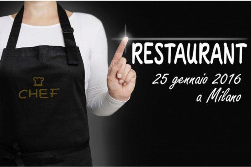 corso ristorazione - Lestogroup