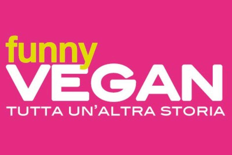 funny vegan - Lestogroup