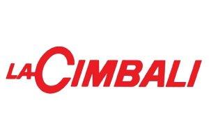 Logo cimbali - Lestogroup