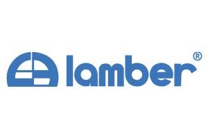 Logo lamber - Lestogroup