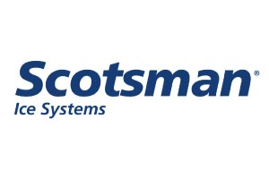 Logo scotsman - Lestogroup