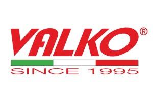 Logo Valko - Lestogroup